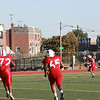 Panthers Vs Lincoln 10-17-2013-368