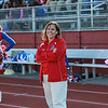 Panthers Vs Lincoln 10-17-2013-365