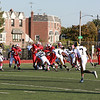 Panthers Vs Lincoln 10-17-2013-372