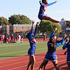 Panthers Vs Lincoln 10-17-2013-265
