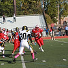 Panthers Vs Lincoln 10-17-2013-166