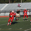 Panthers Vs Lincoln 10-17-2013-519