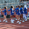 Panthers Vs Lincoln 10-17-2013-326