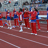 Panthers Vs Lincoln 10-17-2013-479