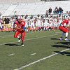 Panthers Vs Lincoln 10-17-2013-151