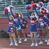 Panthers Vs Lincoln 10-17-2013-351