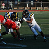 Panthers Vs Lincoln 10-17-2013-504