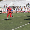 Panthers Vs Lincoln 10-17-2013-152