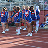 Panthers Vs Lincoln 10-17-2013-330