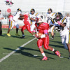 Panthers Vs Lincoln 10-17-2013-440