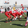 Panthers Vs Lincoln 10-17-2013-147