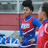 Panthers Vs Lincoln 10-17-2013-575