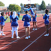 Panthers Vs Lincoln 10-17-2013-286