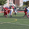 Panthers Vs Lincoln 10-17-2013-112