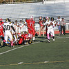 Panthers Vs Lincoln 10-17-2013-513