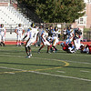 Panthers Vs Lincoln 10-17-2013-378