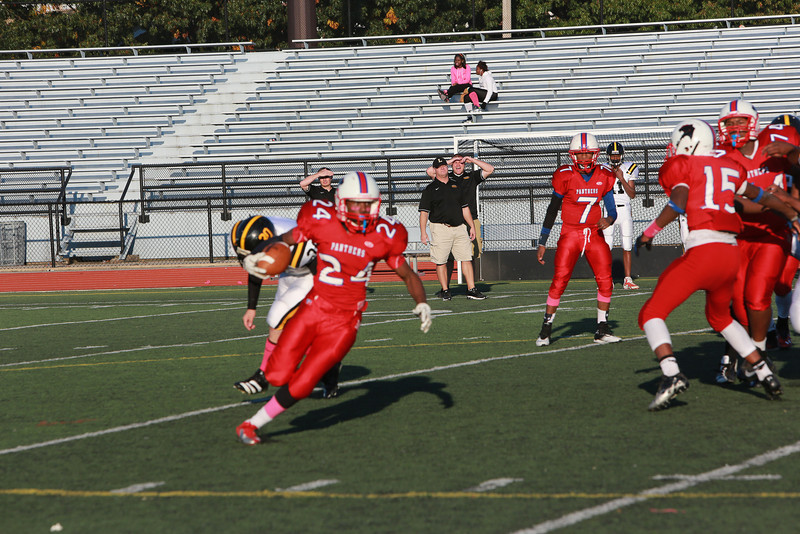 Panthers Vs Lincoln 10-17-2013-520