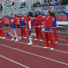 Panthers Vs Lincoln 10-17-2013-480