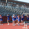 Panthers Vs Lincoln 10-17-2013-179