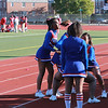 Panthers Vs Lincoln 10-17-2013-272