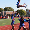 Panthers Vs Lincoln 10-17-2013-266