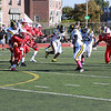 Panthers Vs Lincoln 10-17-2013-114