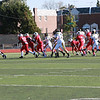 Panthers Vs Lincoln 10-17-2013-100