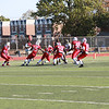 Panthers Vs Lincoln 10-17-2013-103