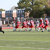 Panthers Vs Lincoln 10-17-2013-102