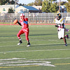 Panthers Vs Lincoln 10-17-2013-561