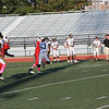 Panthers Vs Lincoln 10-17-2013-539