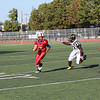 Panthers Vs Lincoln 10-17-2013-190