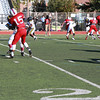 Panthers Vs Lincoln 10-17-2013-198
