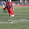 Panthers Vs Lincoln 10-17-2013-511