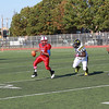 Panthers Vs Lincoln 10-17-2013-189