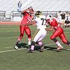 Panthers Vs Lincoln 10-17-2013-155