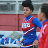 Panthers Vs Lincoln 10-17-2013-576