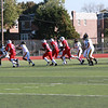 Panthers Vs Lincoln 10-17-2013-101