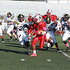 Panthers Vs Lincoln 10-17-2013-437