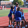 Panthers Vs Lincoln 10-17-2013-270
