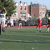 Panthers Vs Lincoln 10-17-2013-388