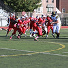Panthers Vs Lincoln 10-17-2013-109