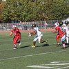 Panthers Vs Lincoln 10-17-2013-187