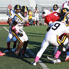 Panthers Vs Lincoln 10-17-2013-458