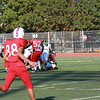 Panthers Vs Lincoln 10-17-2013-226
