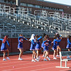 Panthers Vs Lincoln 10-17-2013-175