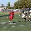 Panthers Vs Lincoln 10-17-2013-191