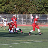 Panthers Vs Lincoln 10-17-2013-212