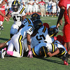 Panthers Vs Lincoln 10-17-2013-463