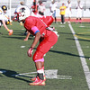 Panthers Vs Lincoln 10-17-2013-313